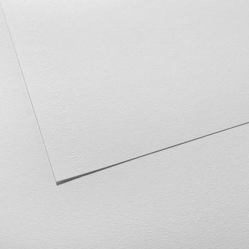 Какой бывает бумага черчение