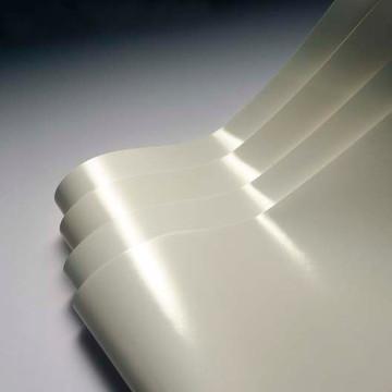 Какой бывает бумага мелованая