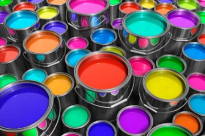 Акриловые краски. Тонкости использования. заставка